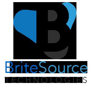 BriteSource Technologies